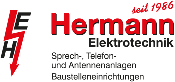 Peter Hermann Elektroinstallationen
